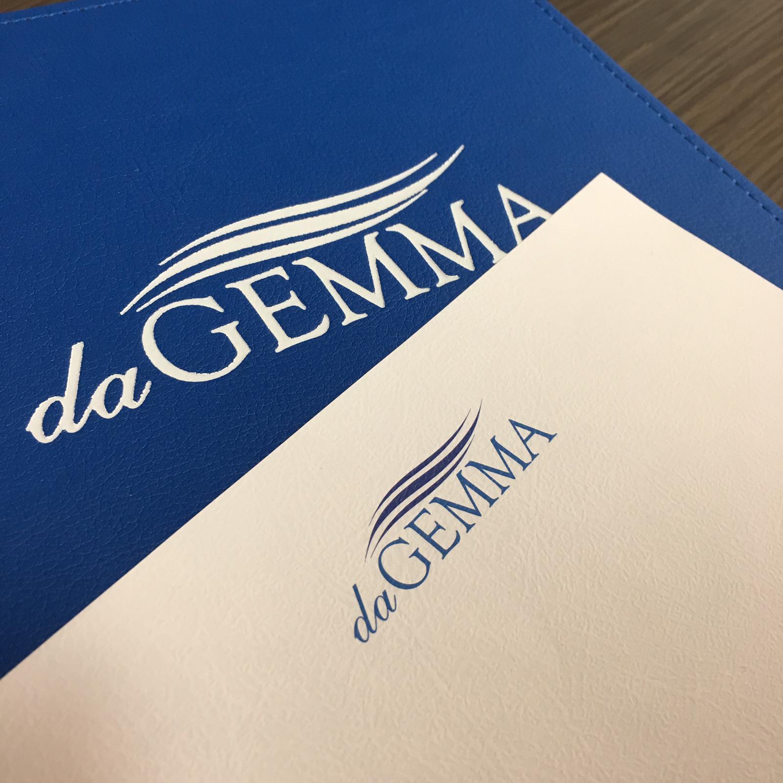dagemma-immagine coordinata2