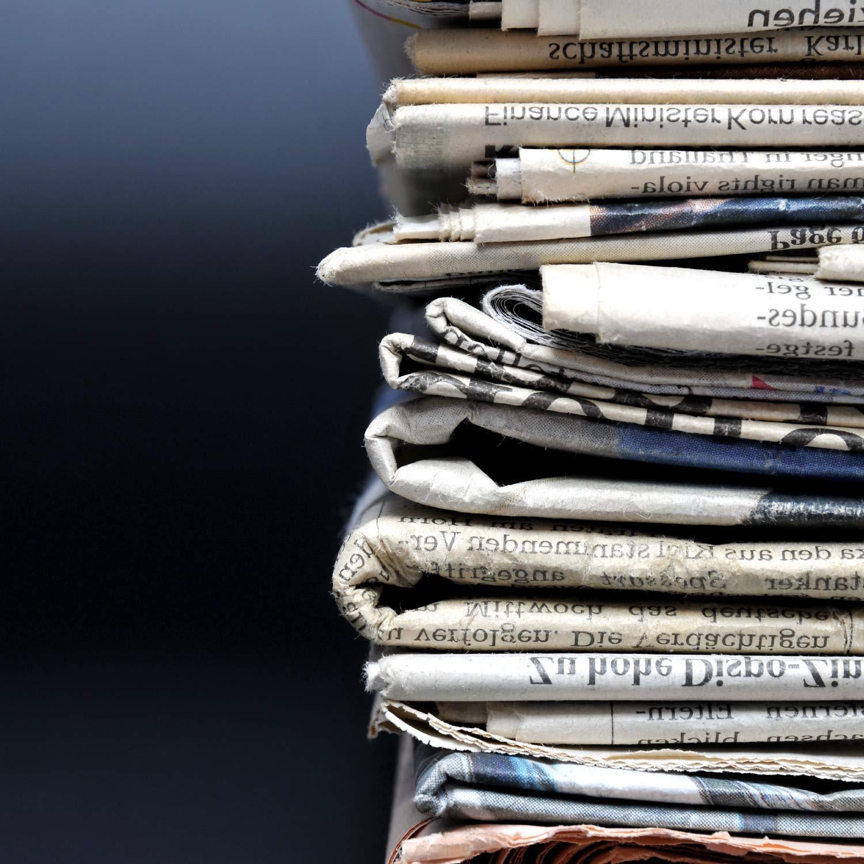 carbot_ufficio-stampa-press