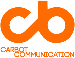 Carbot Communication - Agenzia di comunicazione e Marketing