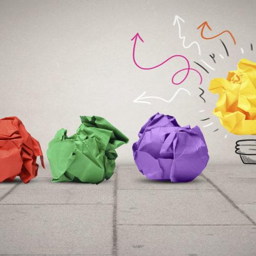 la-via-del-comunicatore-quando-la-creativita-e-esercizio-quotidiano