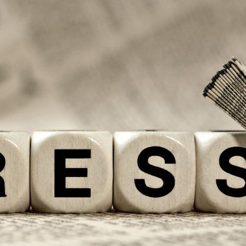 ufficio-stampa-non-si-puo-non-comunicare