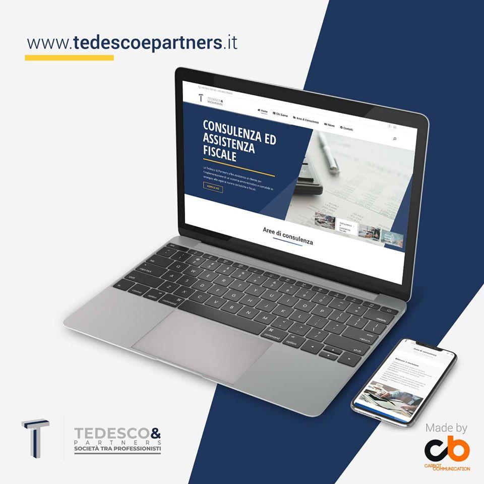 TEDESCO&PARTNERS_SITE