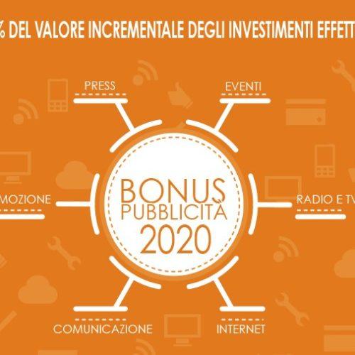 decreto-rilancio-bonus-pubblicita-2020-credito-dimposta-al-50-sugli-investimenti